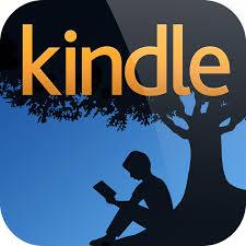 Kindle-Logo (1)